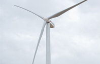 WT2500濒海/内陆型风力发电机组