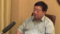 专访中国可再生能源学会理事长 石定寰先生 (16438播放)