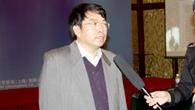 专访中国农机协会风能设备分会祁和生秘书长 (3816播放)