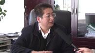 国电联合动力技术(保定)有限公司 窦玉祥总经理 (3628播放)