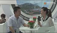 专访南车戚墅堰所新产业发展部副部长黄智勇 (551播放)